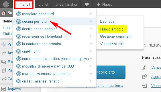 bacheca_siti1