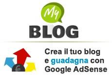 logo_myblog_adsense