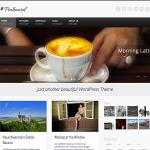 Il tuo blog con Pinboard
