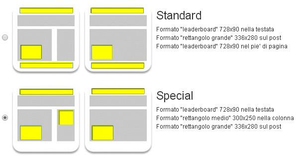 special_standard
