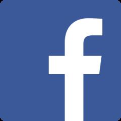 Aggiungi Facebook al tuo blog