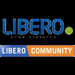 MyBlog cresce ancora: arrivano i blogger della community di Libero