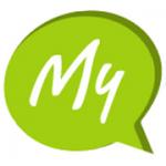 logoMyBlog