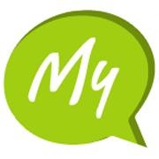 Iscriviti ai blog che preferisci e ricevi la newsletter quotidiana con i post più recenti