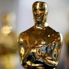 A chi daresti l'Oscar? Vota per il film, regista e attore preferito: quest'anno gli Oscar li assegnano i blogger